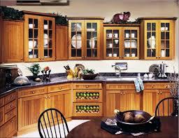 kitchen euro style kitchen cabinets kitchen remodel best price