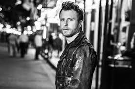 dierks bentley wedding dierks bentley on new album u0027black u0027 relationships and why women