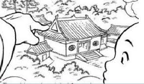 r駭 un plan de travail cuisine culture shaolin wen hua 少林文化 shaolin nantes