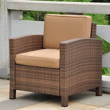 High Back Patio Chair Cushions Contemporary Patio Lounge Chairs Lounge Chairs Outdoor Furniture