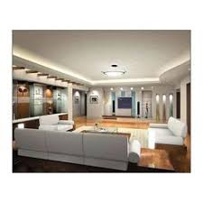 pop ceilings design simple ceiling design bedroom ceiling