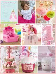 1st birthday girl themes birthday celebration ideas for baby girl image inspiration of