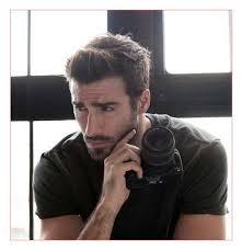 new model plus short haircut ideas for men u2013 all in men haicuts