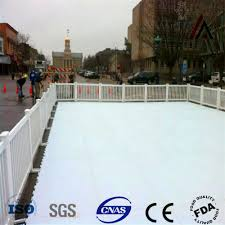 buy ice hockey rink from trusted ice hockey rink manufacturers