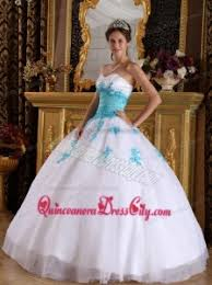 sweet 16 cinderella theme quinceanera set package quinceanera dresses dama dresses