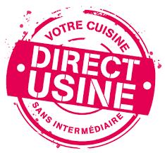 label cuisine perigueux cuisines allemandes bordeaux périgueux toulouse albi castres