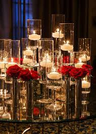 wedding theme sparkling dinner celebration 2548835 weddbook