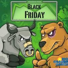 black friday game black friday board game boardgamegeek