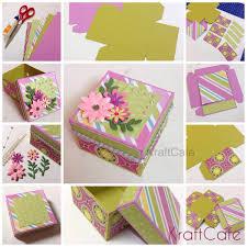 diy gift box u2013 varnam