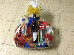 purim baskets neumann s purim baskets home