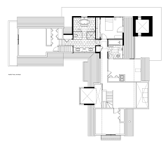 Atrium Ranch Floor Plans Mid Century Modern Ranch House Plans Lrg Floor Home Hahnow