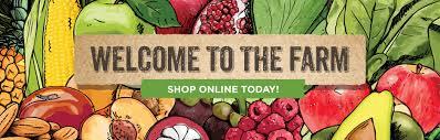 fresh fruit online fresh fruit vegetables at harris farm markets harris farm markets