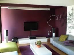chambre aubergine et gris chambre gris et aubergine avec galerie avec chambre gris et