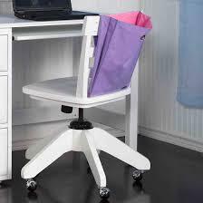 Kids Wood Desks by Kids White Desk Chair Better White Desk Chair Pinterest