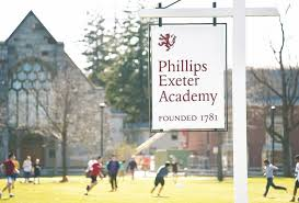 New Hampshire travel academy images Phillips exeter academy police update sexual assault reporting jpg