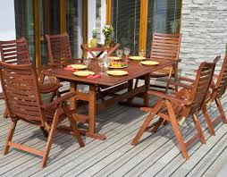 patio u0026 pergola patio table and chairs sale breathtaking resin