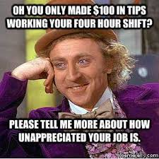 Line Cook Memes - line cook problems home facebook
