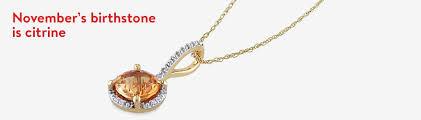 s jewelry jewelry walmart