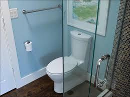 bathroom magnificent kohler toilet seal kohler sink faucets