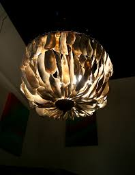 oyster shell sconces category archives let there be light