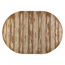 farmhouse dining rustic traditions hayneedle