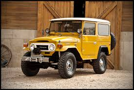 classic land cruiser for sale toyota land cruiser fj40 cars pinterest land cruiser toyota