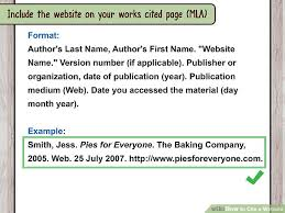 ideas of apa format citing organization website for worksheet