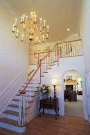 Large Foyer Chandelier Fresh Awesome Decorating A Large Foyer 11952