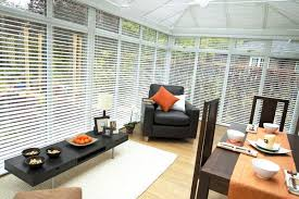 Window Blinds Different Types Different Kinds Of Window Blinds For Your Perusal