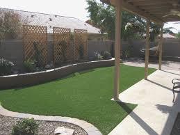small backyard landscaping ideas on a budget regarding residence