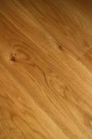 Laminate Flooring Bristol Wooden Flooring In Bristol Hicraft Wooden Flooring Ltd
