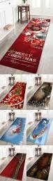 wholesale primitive home decor suppliers 25 unique christmas decorations wholesale ideas on pinterest