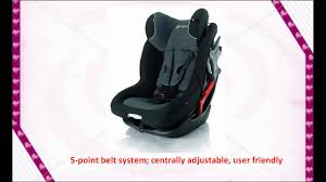 siege auto ultimax concord concord ultimax 0 1 car seat graphite uk