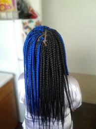 wilmington nc braid hair styliest molly banks hair in wilmington nc vagaro