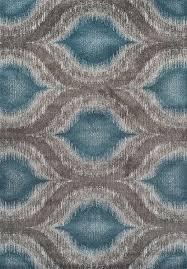 Turquoise And Gray Area Rug Dalyn Modern Greys Mg4441 Teal Area Rug Modern Area Rugs