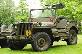 old military jeep free images wheel retro old military transportation
