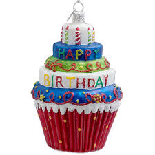 beautiful birthday cupcake ideas and photo decorating birthday