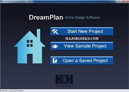 Home Design Library Download Download Dreamplan Home Design Software Majorgeeks