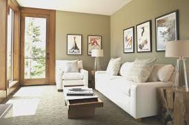 nice trends living room decor