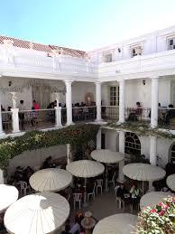 El Patio Night Club Rialto Ca El Patio Salteneria Sucre Restaurant Reviews Phone Number Lively