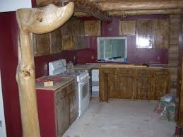 diy kitchen cabinet ideas amp projects diy 15 smart diy kitchen
