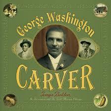 biography george washington carver george washington carver