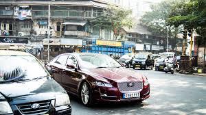 lexus sedan price in india 2016 jaguar xj luxury sedan review with price horsepower and