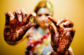 hindu wedding photographer toronto and destination wedding photography gallery