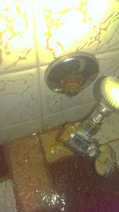 water leak minneapolis plumbing plumbers mn st paul