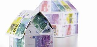 pignorate dalle banche comprare una casa pignorata ecco i siti da consultare firstonline