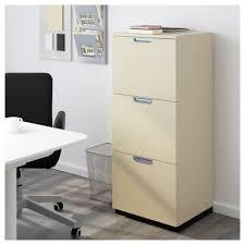 ikea galant file cabinet galant file cabinet birch veneer ikea