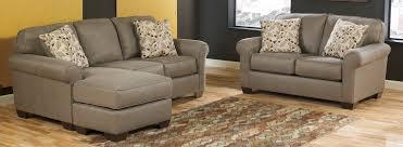 Buy Ashley Furniture SET Danely Living Room Set - Ashley furniture living room sets