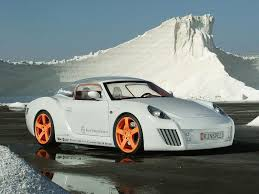 expensive porsche most expensive porsche in the world price and image alux com