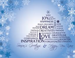 seasons greetings images yahoo image search results